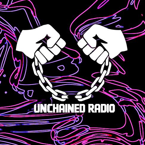 Unchained Radio 001