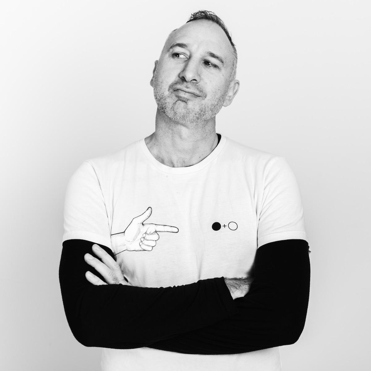 Lyndon Jarr Main profile pic 1200 x 1200