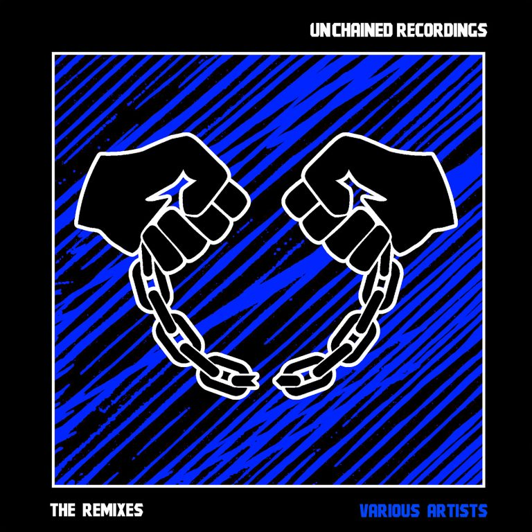 Unchained : The Remixes